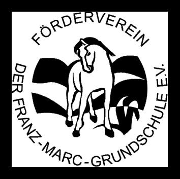 Förderverein der Franz-Marc-Grundschule e.V.